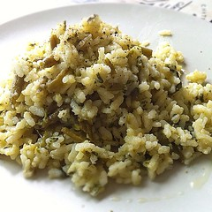 produce(0.0), risotto(0.0), vegetable(1.0), rice(1.0), food(1.0), pilaf(1.0), dish(1.0), cuisine(1.0), bulgur(1.0),