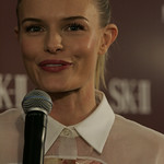 Cate Blanchett: Kate Bosworth