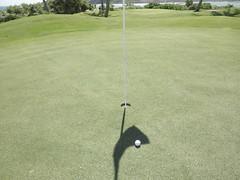 Kauai Lagoon Golf Club 314