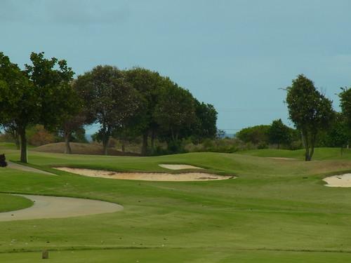 Kauai Lagoon Golf Club 400
