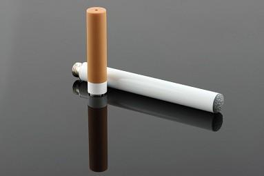 510 e cigarette