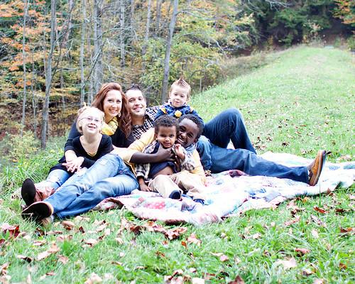 familyphoto17