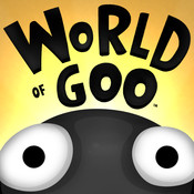 2D BOY - World of Goo HD