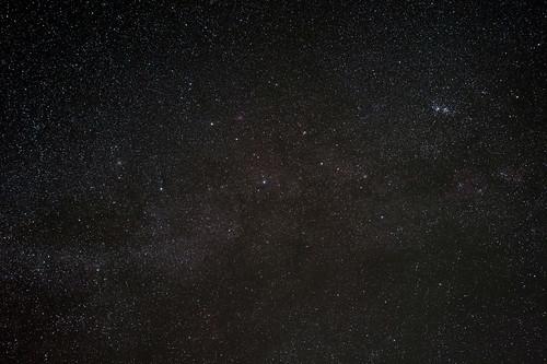 20121012-DSC_1180-3