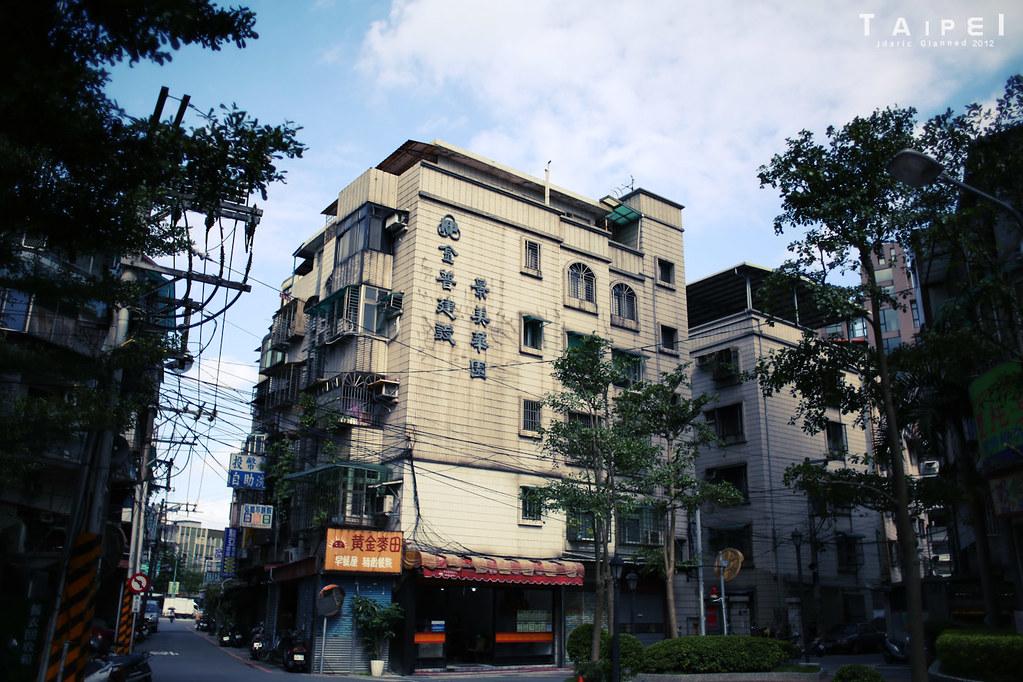 Taiwan-142