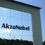 LED growth a factor for AkzoNobel and Solvay