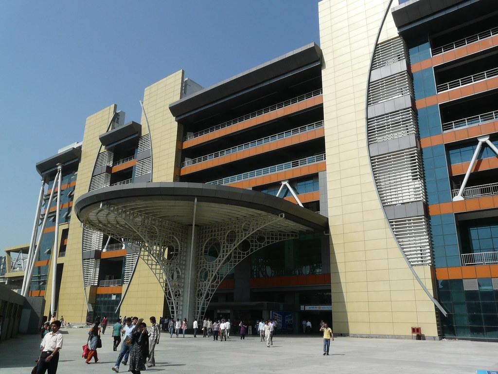 delhi metro page skyscrapercity