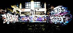 Graffity City