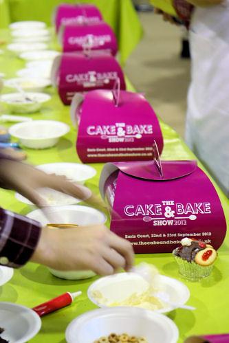 cake IMG_5624 R