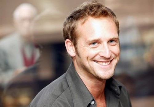 josh-lucas-tell-tale-heart