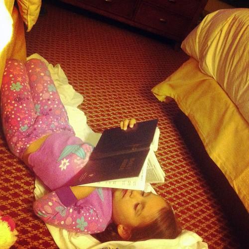 WPIR - just a little bible before bed-001