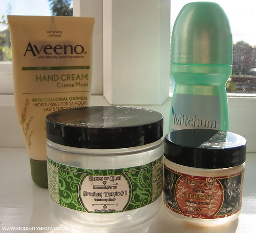 September+Empties3