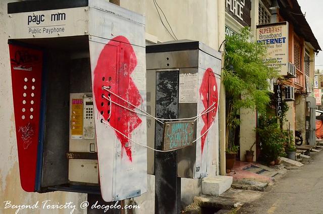georgetown, penang, malaysia 17