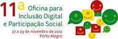 Logo_Oficina_Alterado2