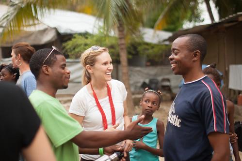 Haiti Blogger Trip-55.jpg