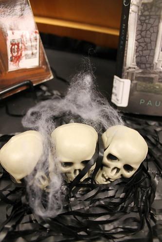 Skulls (75)