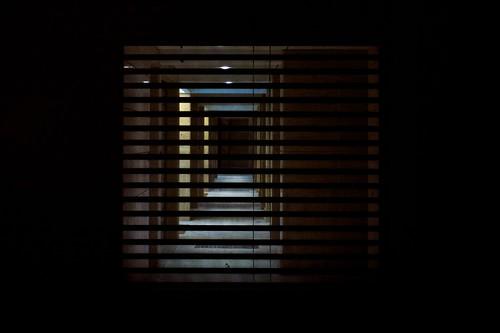 248/365(+1) by Luca Rossini
