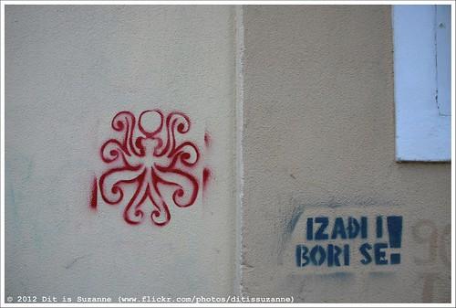 22092012 img1093 stencil шаблон podgorica подгорица ©ditissuzanne canoneos40d sigma18250mm13563hsm montenegro черногория црнагора crnagora views200