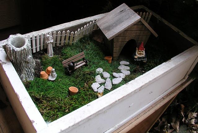 10.17 little garden