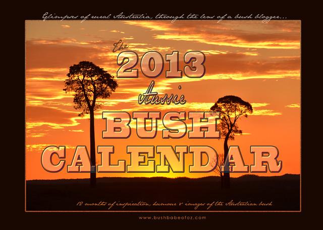 2013 calendar page front1 e