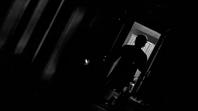 41/52: Shadow