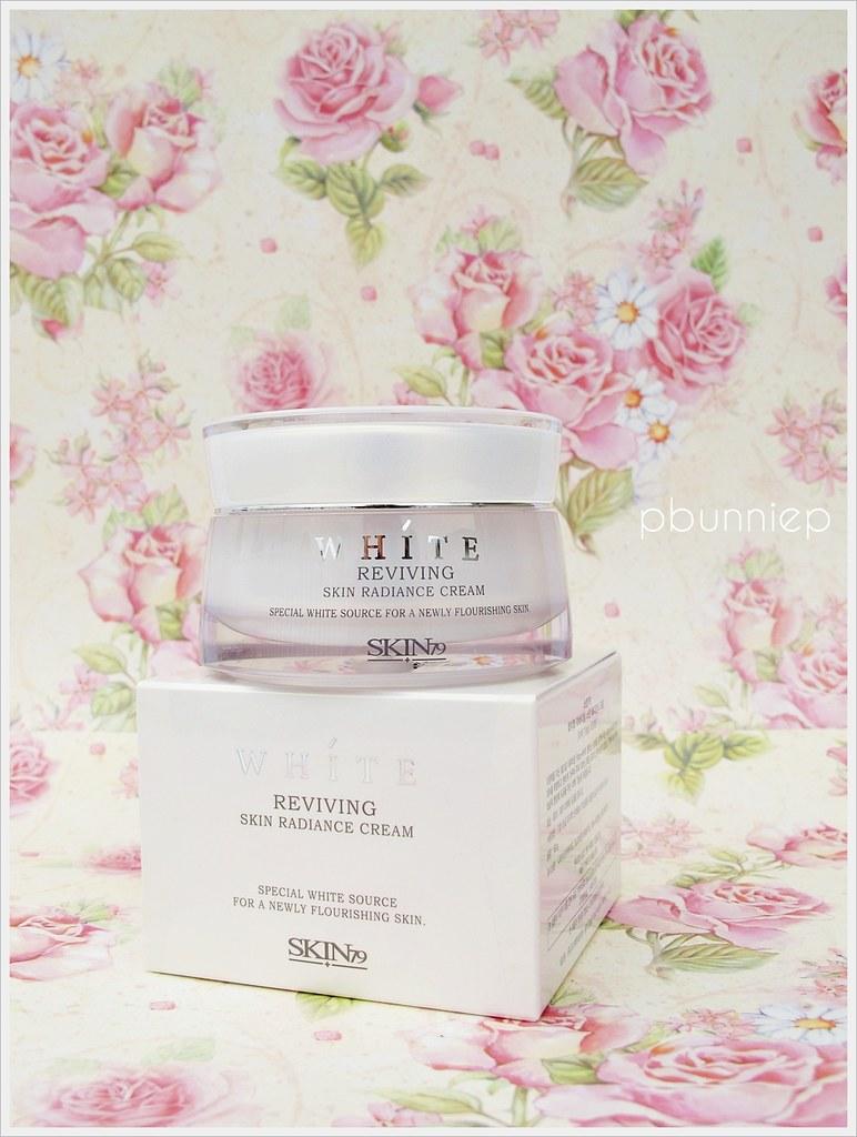 Skin79 White Reviving Cream_03