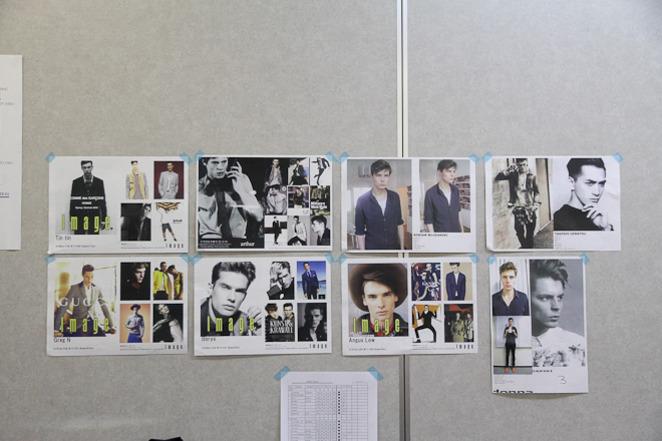 SS13 Tokyo DRESSCAMP412(fashionsnap