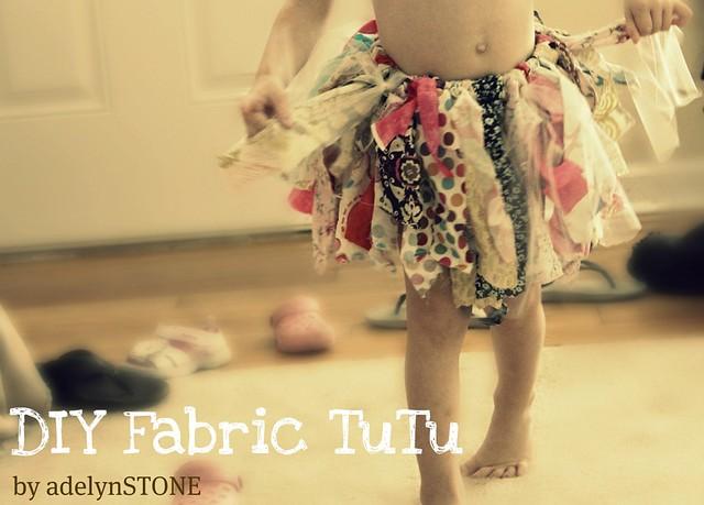 DIY-fabric-tutu2