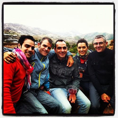 Cumpleaños cuarentón #jose #almeria