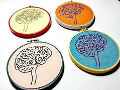 空腹や満腹を感じさせているのは脳下垂体の視床下部です