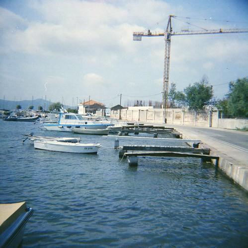 Zadar_0020
