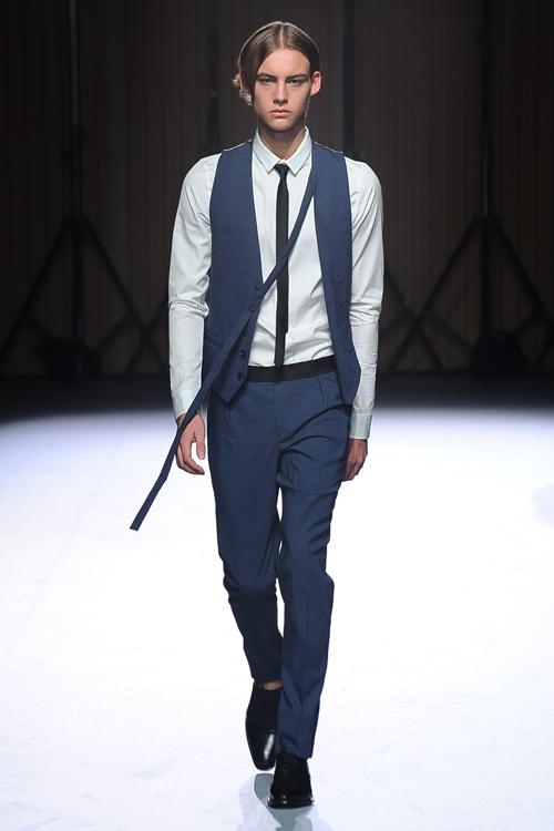 SS13 Tokyo ato038_Moritz Fuller(Fashion Prss)