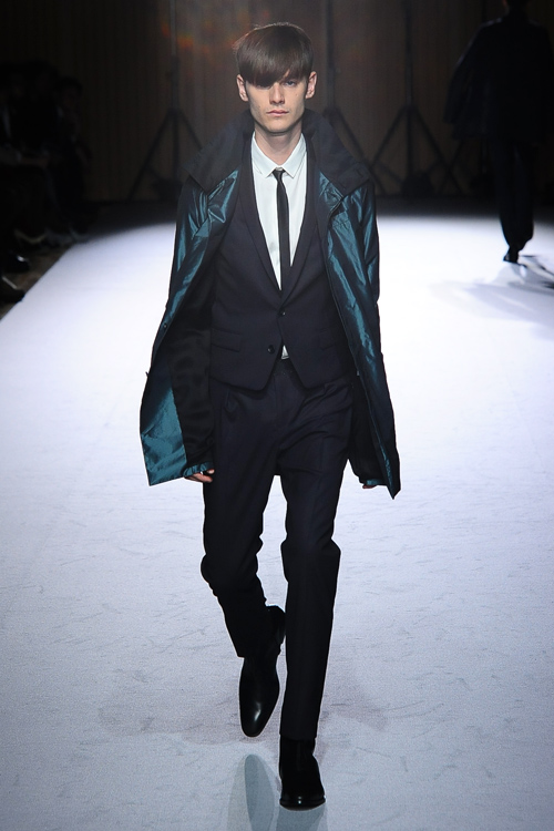 SS13 Tokyo ato048_Douglas Neitzke(Fashion Prss)