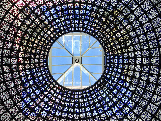 Pabellón de Rusia, Bienal de Arquitectura de Venecia.
