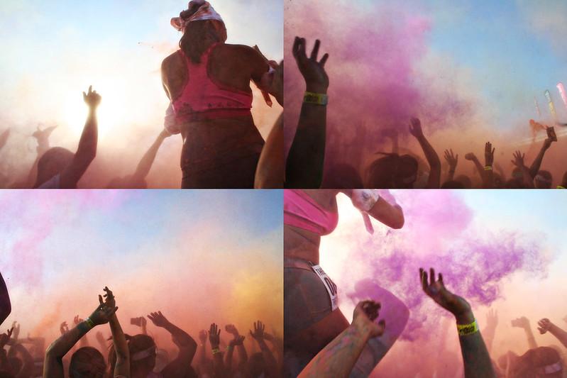 Color Run 17