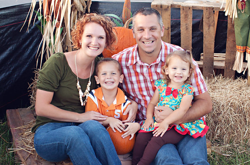 Pumpkin Patch-29