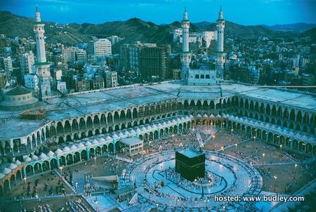Muhammad_Prophet_03