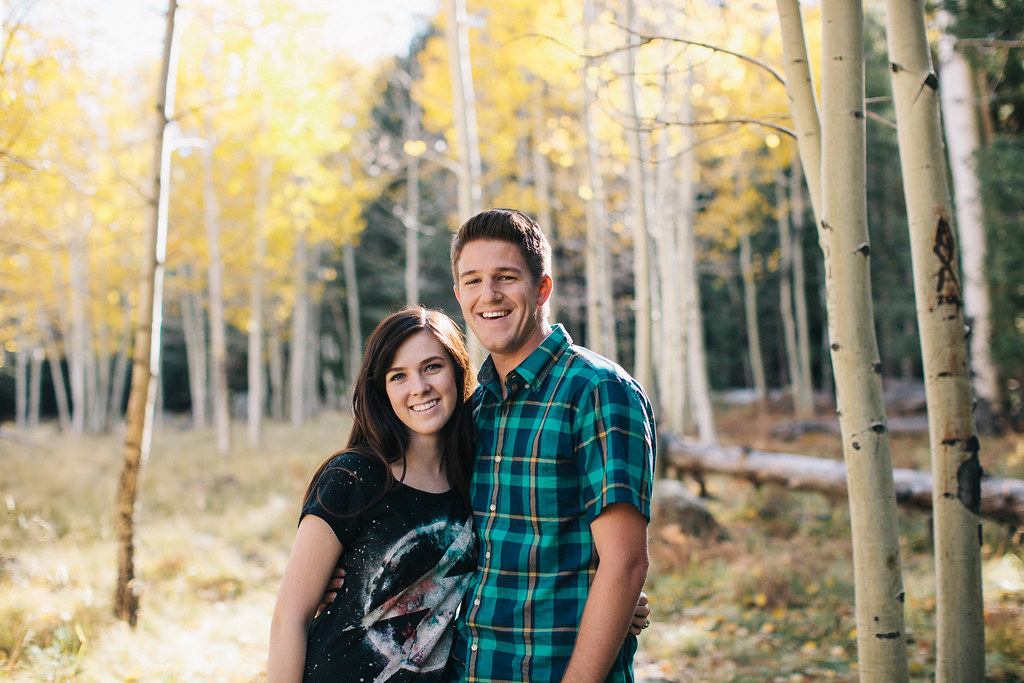 NickClaireEngagements2012-6
