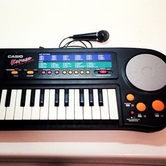 synthesizer, electronic device, musical keyboard, electronic musical instrument, electronic keyboard, electric piano, digital piano, electronic instrument,