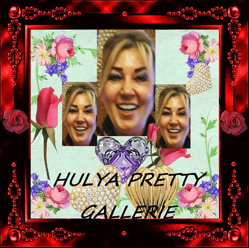HULYA PRETTY GALLERIE 12