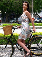 Cycle Chic - Centro Vix 68
