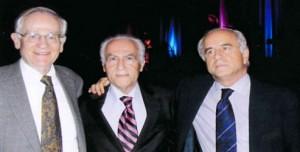 Dünya Hipnoz Ödülü Türkiye Üsküdar Üniversitesi'ne