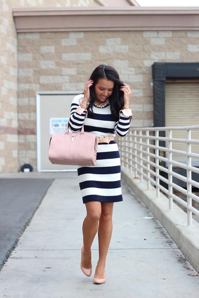 Pink Purse Outfit Pink Purse Outfit This Outfit