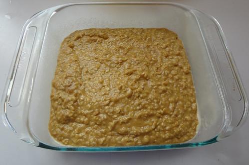 Baked Oatmeal 04