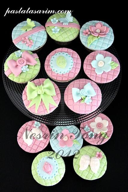IMG_4324.JPG cupcakes (Medium)