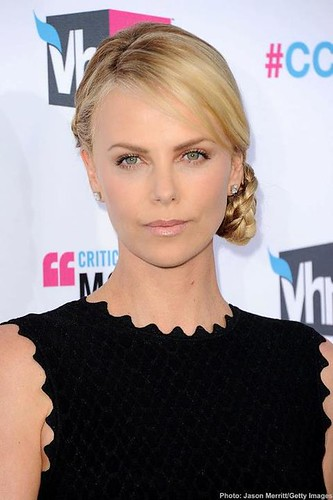 Charlize Theron-3-31-2012