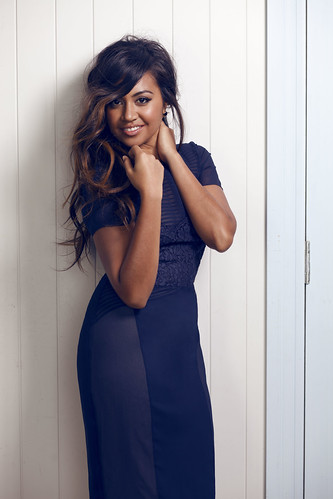 jessica mauboy let me be me
