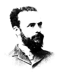 Wikimedia Commons - Vilfredo pareto