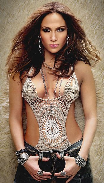 The Truth About Jennifer Lopez S Workout And Diet Plan