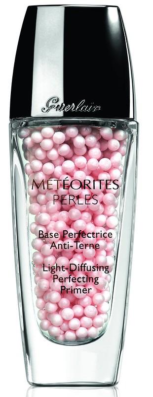 meteorites-guerlain-base-perfectrice
